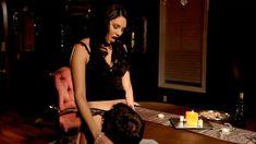Мисси Мартинес оголила попку и грудь в фильме «Однажды на кухне» фото #1