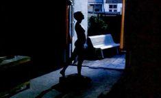Абсолютно голая Моник ван де Вен в фильме «Турецкие наслаждения» фото #2