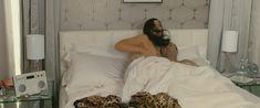 Моника Беллуччи засветила грудь в фильме «Любовь в квадрате» фото #2