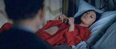Голая Моника Беллуччи в фильме «Сколько ты стоишь» фото #5