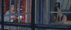 Голая Моника Беллуччи в фильме «Сколько ты стоишь» фото #12