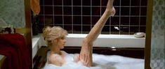 Красивая Морган Фэйрчайлд снялась полностью голой в фильме «Соблазнение» фото #12