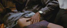 Мэгги Джилленхол в прозрачном личфике фильме «Сумасшедшее сердце» фото #2
