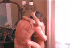 Полностью голая Мэнди Фишер в сериале «Лучший секс в вашей жизни» фото #4