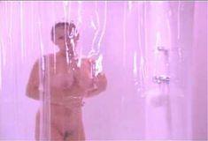 Полностью голая Мэнди Фишер в сериале «Лучший секс в вашей жизни» фото #5