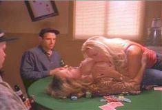 Полностью голая Мэнди Фишер в сериале «Лучший секс в вашей жизни» фото #25