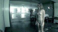 Красотка Мэри Элис ЛеГолт снялась голой в фильме «Глубокое погружение» фото #8