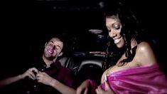 Сексуальная Наоми Банкс снялась голой в сериале «Секс-хроники» фото #5