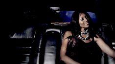 Сексуальная Наоми Банкс снялась голой в сериале «Секс-хроники» фото #17