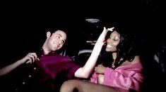 Сексуальная Наоми Банкс снялась голой в сериале «Секс-хроники» фото #23