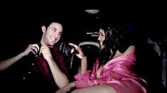 Сексуальная Наоми Банкс снялась голой в сериале «Секс-хроники» фото #24