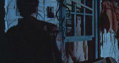 Голая Настасья Кински в фильме «Люди-кошки» фото #15