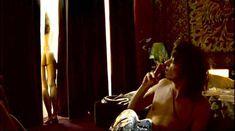 Красавица Наталия Авелон снялась голой в фильме «Дикая жизнь» фото #39