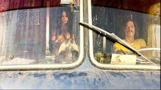 Красавица Наталия Авелон снялась голой в фильме «Дикая жизнь» фото #53