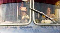 Красавица Наталия Авелон снялась голой в фильме «Дикая жизнь» фото #54