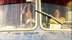 Красавица Наталия Авелон снялась голой в фильме «Дикая жизнь» фото #56