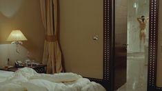 Сексуальная Наталия Авелон снялась голой в сериале «Ответный удар» фото #5
