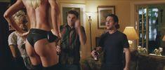 Голая Никки Шилер Зиринг в фильме «Американский пирог 3. Свадьба» фото #2