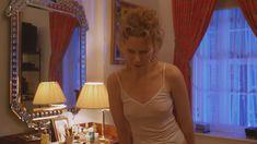 Голая Николь Кидман в фильме «С широко закрытыми глазами» фото #16