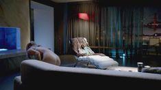 Голая попка Оливии Джордан в сериале «Убийство первой степени» фото #4