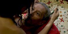 Голая Оливия Ченг в сериале «Марко Поло» фото #11