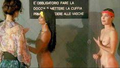 Красотка Орнелла Маркуччи снялась голой в фильме «Все леди делают это» фото #2