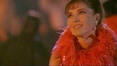 Красотка Орнелла Маркуччи снялась голой в фильме «Все леди делают это» фото #8