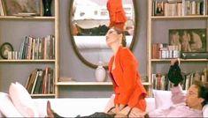 Красотка Орнелла Маркуччи снялась голой в фильме «Все леди делают это» фото #11