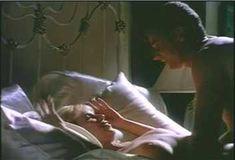 Голая Пегги Трентини в сериале «Бордель в Беверли Хиллз» фото #9