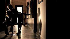 Полностью голая Пенни Пакс в фильме «Подчинение Эммы Маркс» фото #93