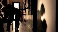 Полностью голая Пенни Пакс в фильме «Подчинение Эммы Маркс» фото #94