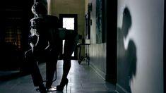 Полностью голая Пенни Пакс в фильме «Подчинение Эммы Маркс» фото #96