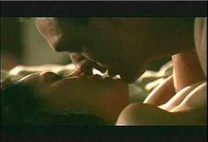 Голая Пэйджет Брюстер в сериале «Доктор Хафф» фото #3