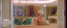 Голая Рейчел Блэнчард в фильме «Где скрывается правда» фото #5