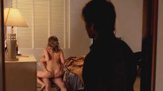 Голая Саммер Кросли в сериале «Блудливая Калифорния» фото #3