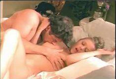 Голая Санрайз Адамс в сериале «Лучший секс в вашей жизни» фото #6