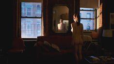 Голая Сара Хэй в сериале «Плоть и кости» фото #7