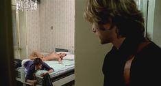 Голая Сильвия Дионисио в фильме «Живи как полицейский, умри как мужчина» фото #5