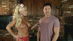 Синди Лукас в порнофильме Hypnotika фото #7