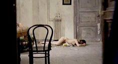 Голая грудь Сони Вивиани в фильме A Man Called Magnum фото #5