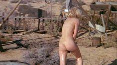 Сексуальная Стелла Стивенс снялась голой в фильме «Баллада о Кэйбле Хоге» фото #8