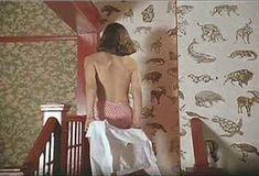 Голая Сэм Дженкинс в фильме «Эд и его покойная мамаша» фото #6