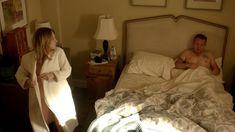 Голая Тара Бак в сериале «Рэй Донован» фото #4