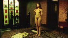 Тони Коллетт снялась полностью голая в фильме Lilians Story фото #3