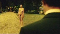 Тони Коллетт снялась полностью голая в фильме Lilians Story фото #8