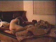 Красотка Тоня Хардинг снялась голой в фильме Tonya Harding Wedding Night Sex Tape фото #3