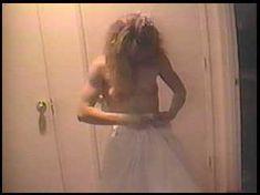 Красотка Тоня Хардинг снялась голой в фильме Tonya Harding Wedding Night Sex Tape фото #6