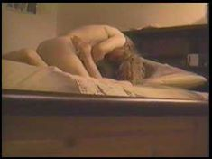 See naked movie tonya harding