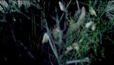Голая грудь Ханны Р. Холл в фильме «Ускользающее счастье» фото #27