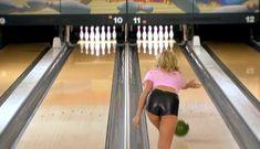 Ханна Харпер в порнофильме Alley Dogs фото #9